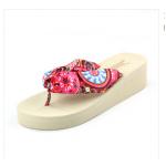 รองเท้าแตะน่ารัก