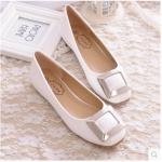 รองเท้าคัทชูผู้หญิง มีไซต์ 32-43