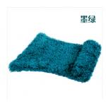 ผ้าพัันคอขนฟู