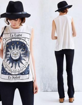 เสื้อผ้าแฟชั่นสไตล์ยุโรป เรียบ หรู XS S M L XL 2XL