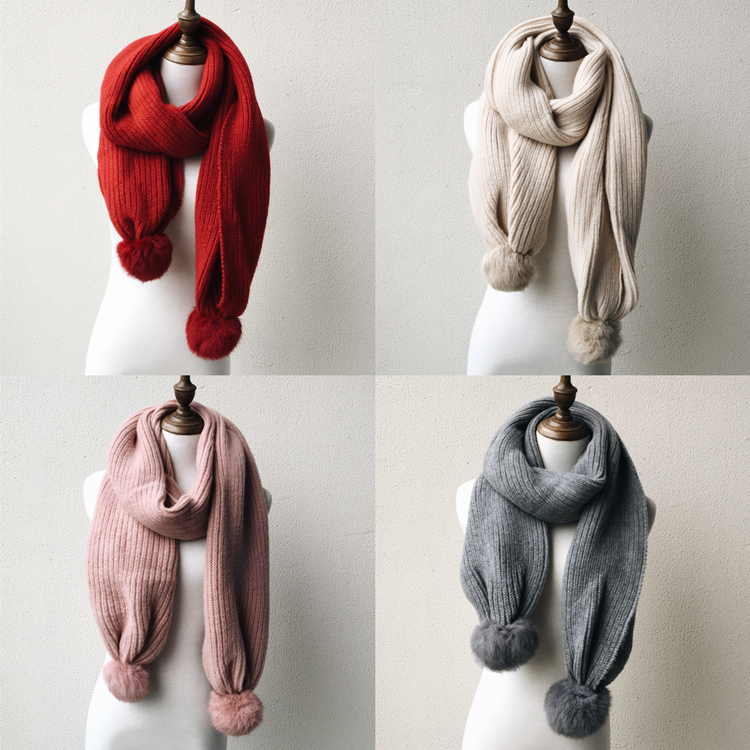 ผ้าพันคอแฟชั่น เลื่อนดูลายสีด้านล่าง เช็คสต็อกแบบสีที่ LINE:preorderdd