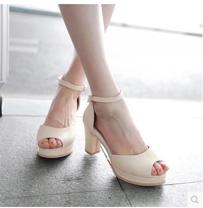 รองเท้าแฟชั่นผู้หญิง