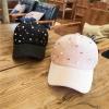 หมวกแฟชั่น หมวกแก๊ป