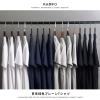 เสื้อยืดผู้ชาย จากร้าน RAMPO