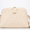กระเป๋า Axixi ของแท้ รุ่น 11983