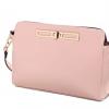กระเป๋า Axixi ของแท้ รุ่น 10414 (Pink/Green/Black/Light Blue)