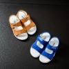 รองเท้าเด็ก รองเท้าแตะเด็ก รองเท้าเด็กผู้หญิง