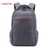 กระเป๋าโน้ตบุ้ค แลบท็อป computer backpack travel bag large capacity