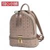 กระเป๋า Axixi ของแท้ รุ่น 12270