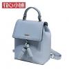 กระเป๋า Axixi ของแท้ รุ่น 12266
