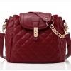 กระเป๋า Axixi ของแท้ รุ่น 10626 (Red)