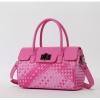 กระเป๋า Axixi ของแท้ รุ่น 11778 (Pink)