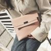 กระเป๋าถือผู้หญิง กระเป๋าแฟชั่น