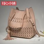 กระเป๋า Axixi ของแท้ รุ่น 12217