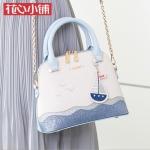 กระเป๋า Axixi ของแท้ รุ่น 12322