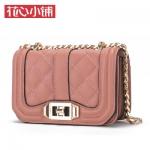 กระเป๋า Axixi ของแท้ รุ่น 12127