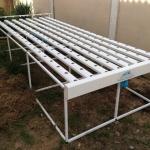 ชุดปลูกผักไฮโดรโปนิกส์ Hydro SMEs Set 408