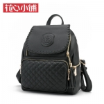 กระเป๋า Axixi ของแท้ รุ่น 12135