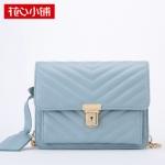 กระเป๋า Axixi ของแท้ รุ่น 12101