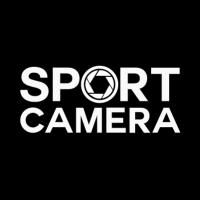 ร้านกล้องดูดาว กล้องส่องทางไกล กล้องดูนก by Sportcamera