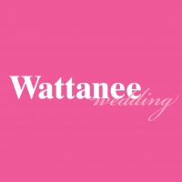 ร้านWattanee Wedding