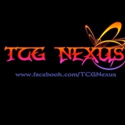 TCGNexus