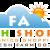 ร้านFa Fresh Shop