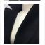 XL : เสื้อโค้ทกันหนาว ทรงสวย มีสไตล์ ผ้าวูลเนื้อดี บุซับในกันลม พร้อมส่งจ้า thumbnail 11