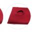 Legging เลกกิ้งกันหนาว สีเนื้อ ด้านในเป็นผ้าสำลี ยืดได้เยอะ กระชับทรง คลุมส้นเท้า พร้อมส่งเลยจ้า thumbnail 3