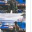 แจ็คเก็ตตัวโคล่ง ลายทหาร สไตล์เกาหลี ผ้าแบบเสื้อทหารเลยจ้า พร้อมส่งจ้า thumbnail 7