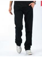 กางเกงผู้ชายตัวใหญ่ 29-46