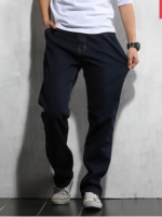 กางเกงผู้ชายตัวใหญ่ 29-44