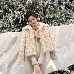 10 ลุคเที่ยวต่างประเทศฤดูหนาวยังไงให้ สวย ปัง!!!