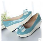 รองเท้าแฟชั่น มีไซต์ 35-39