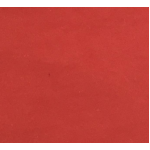 สีส้มแดงหม่น : เสื้อคลุมสไตล์เกาหลี ทรงโคล่ง แนวๆ ผ้าเนื้อด้าน เหมาะใส่คลุมวันสบายๆ