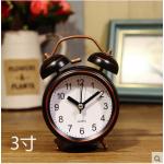 นาฬิกาตั้งโต๊ะ นาฬิกาปลุก