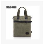 กระเป๋าสะพาย