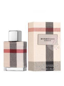 Burberry London For Women Eau De Parfum Spray 30ml