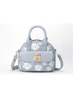 กระเป๋า Axixi ของแท้ รุ่น 11946