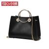 กระเป๋า Axixi ของแท้ รุ่น 12207 (Black)