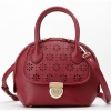 กระเป๋าสะพาย Axixi รุ่น 11852 สีแดง