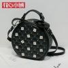 กระเป๋า Axixi ของแท้ รุ่น 12234