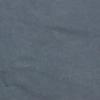 สีเทา : เสื้อคลุมสไตล์เกาหลี ทรงโคล่ง แนวๆ ผ้าเนื้อด้าน เหมาะใส่คลุมวันสบายๆ