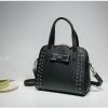 กระเป๋า Axixi ของแท้ รุ่น 12279