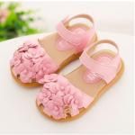 รองเท้าเด็กผู้หญิง ไซต์23-30