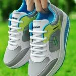 รองเท้าผ้าใบ มีไซต์ 35 36 37 38 39 40