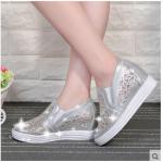 รองเท้าสำหรับผู้หญิง สวมใส่ 35 36 37 38 39