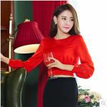 เสื้อแฟชั่น แนว KOREAN STYLE