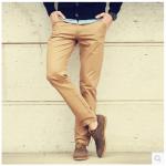 กางเกงผู้ชาย 28-36 *วัดไซต์ให้แน่ใจก่อนสั่ง*