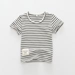 เสื้อผ้าเด็ก*มีไซต์สั่งได้คือ120 130 140 150 160